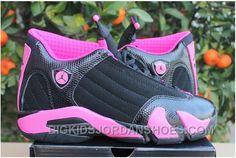 This domain may be for sale! Jordan 14, Nike Michael Jordan, Nike Air Jordan Retro, Nike Air Max, Air Jordans, Cheap Jordans, New Jordans Shoes, Pumas Shoes, Nike Shoes
