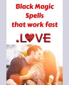 Lost Love Spells, Powerful Love Spells, Real Spells, Cast A Love Spell, Love Spell That Work, African Voodoo, White Magic Love Spells, Wish Spell, Winning Lotto