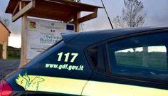 Gioiosa Marea - Scoperta frode finanziamenti pubblici, denunciate 11 persone - http://www.canalesicilia.it/gioiosa-marea-scoperta-frode-finanziamenti-pubblici-denunciate-11-persone/ Finanziamenti, Gioiosa Marea, Guardia di Finanza, News, Truffa