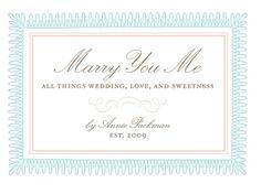 cute wedding blog blogs-i
