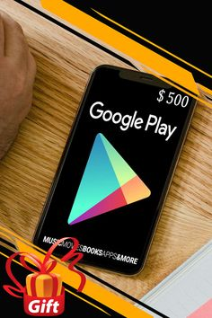 Best Gift Cards, Online Gift Cards, Free Gift Cards, Free Gifts, Candy App, Google Play Codes, Gift Card Generator, Google Play Music