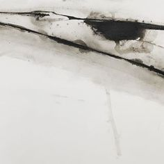 A ten minute sketch, whilst racing with the fading light. Monoprint Artists, Devon Life, Dartmoor National Park, British Summer, Ten Minutes, Monochrome, Sketch, Racing, Outdoor