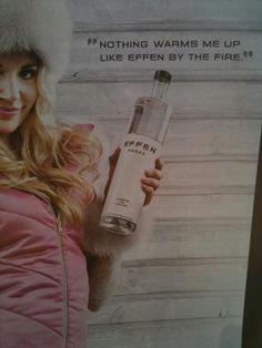great vodka brand name
