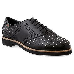 Bass Benton found at #OnlineShoes