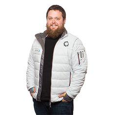 Portal Engineer Jacket | ThinkGeek