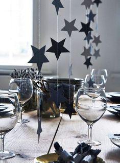 DIY-New-Years-Eve-Decor-36