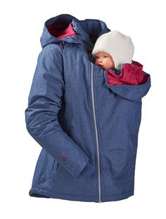 warm, high quality jacket for babywearing in winter, fc-free and hypoallergenic, eco-friendlx an breathable maternity and sporty ladies jacket Baby Wearing, Winter Coat, Shop Now, Jackets For Women, Maternity, Winter Jackets, Sporty, Lady, Collection