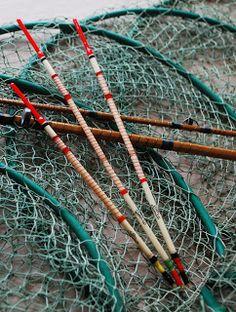 Fishing Girls, Gone Fishing, Fishing Tackle, Coarse Fishing, Fly Rods, Vintage Fishing, Bobbers, Waterfall, Hunting