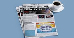 Twitter Automatically Loops Short Videos: This Week in Social Media http://www.socialmediaexaminer.com/twitter-automatically-loops-short-videos-this-week-in-social-media?utm_source=rss&utm_medium=Friendly Connect&utm_campaign=RSS @smexaminer
