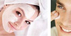 Revitaliza y Rejuvenece tu Piel Express Una alternativa en tratamientos faciales y muy difundida es la Carboxiterapia que produce una explosión efervescente