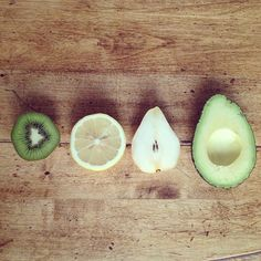 favorite fruit <3