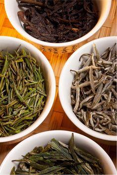 Notre histoire dans les jardins de thés