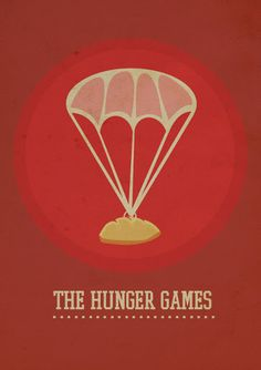 Art of Risa Rodil • Posts Tagged 'hunger games'