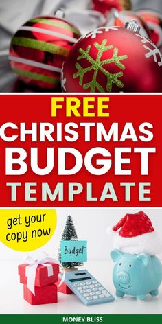 Check out these Christmas budget spreadsheets and worksheets! Everything you need to start planning and saving for Christmas. You can start to save for Christmas and stay on top of your Christmas budgeting. Start stuffing those cash envelopes for gifts today. Use these trackers to keep you motivated and accountable. Download your free printables, excel and google sheets spreadsheets. Don't delay. Go now! Budget Holidays, Christmas On A Budget, Simple Christmas, Budgeting Process, Budgeting Money, Budget Spreadsheet, Budget Planner, Budget Sheets, Christmas Worksheets