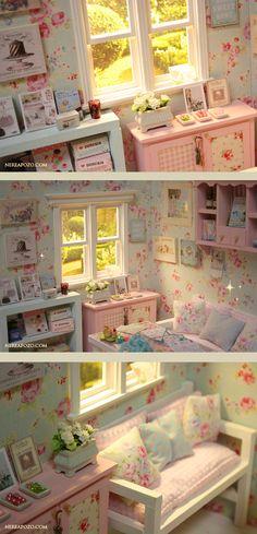 http://nereapozo.blogspot.ru/2012_02_01_archive.html