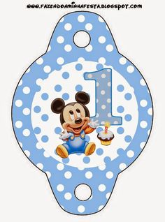 mickey-first-year-with-polka-dots-free-printables-056.jpg 1.134×1.532 pixel
