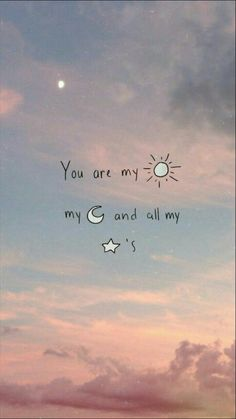 Cute wallpaper: the best relationship quotes of all time to help you Tumblr Wallpaper, Galaxy Wallpaper, Screen Wallpaper, Wallpaper Backgrounds, Phone Wallpapers, Cellphone Wallpaper, Mobile Wallpaper, Wallpaper Of Love, Wallpaper Iphone Quotes Songs
