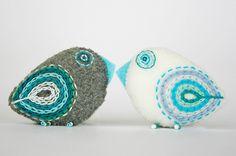 Handmade With Love By Moloco