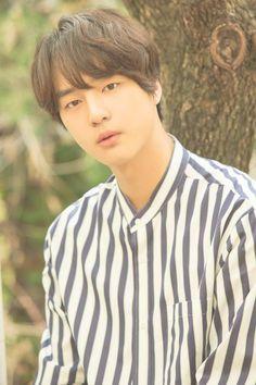 Yang Se Jong - Temperature of Love in Japan Korean Star, Korean Men, Asian Men, Asian Actors, Korean Actors, Sung Joon, Choi Jin, Anime Family, Medical Drama