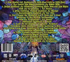 The Mortal Coil  - grandarchitect   Vingle   Hip Hop, Music, Indie Music