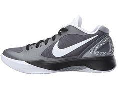 new styles e67c9 1f4a5 Nike Women s Volley Zoom Hyperspike VB Shoe