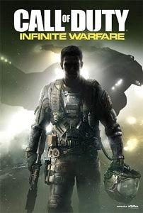 http://www.gamezlot.com/call-of-duty-infinite-warfare-full-pc-game-free-download-crack-torrent/ Call of Duty: Infinite Warfare Full PC Game Free Download + Crack Torrent
