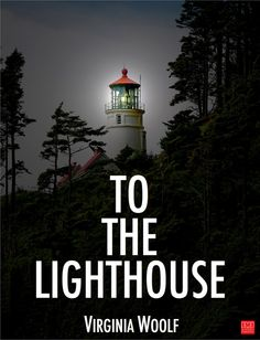 To the Lighthouseis a 1927 novel by Virginia Woolf. The novel centres on the Ramsays and their visits to the Isle of Skye in Scotland between 1910 and 1920.Fol