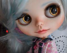 blythe doll – Etsy