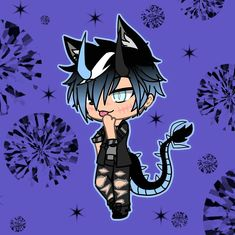 this is a befor of my edit series (sorry about my grammer) Kawaii Drawings, Cute Drawings, Boy Character, Character Design, Neko Kawaii, Anime Boy Sketch, Shadow Wolf, Anime Wolf Girl, Cute Anime Chibi