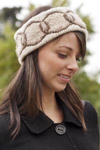 Cascade Yarns® - Other Knitted Patterns