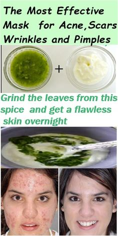 These Leaves will Restore the beauty of your skin in only one application