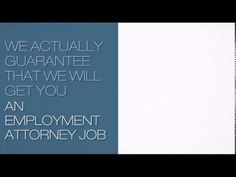 Search Employment Attorney jobs in Albany, New York. Find Albany, New York Employment Attorney jobs on BCGSearch.com