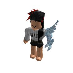My Roblox Character | Roblox | Pinterest