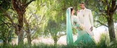 "This is ""Hyatt Regency Garden Grove Wedding Highlight Cinema Wedding, Wedding Cinematography, Wedding Highlights, Videography, Regency, Serenity, Mood, Garden, Fun"