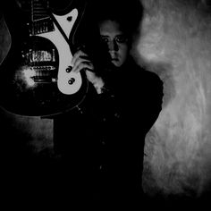 #blacklodgeband #music