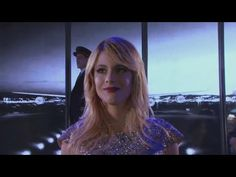 "Violetta 3: Video Musical - Violetta y elenco cantan ""En Gira"" - (Capitulo 1)"