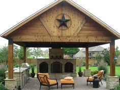 a Covered Patio would be nice too. janemccord