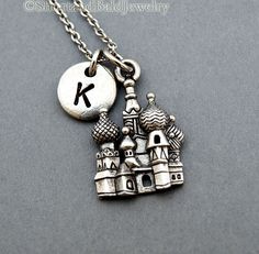 Do I need a piece of jewelry to remind me of my missionary? No. Do I want one? YES.