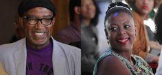 2013 Standard Bank   Joy of Jazz Jazz, Fashion, Moda, Fashion Styles, Jazz Music, Fashion Illustrations