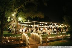 Google Image Result for http://temeculaweddings.files.wordpress.com/2010/04/reception-lawn-w-hanging-lights-2.jpg