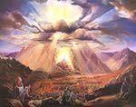 What is Shavuot (Pentecost)?