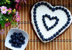 28 zdravých receptov na Valentína, z ktorých si vyberieš aj TY - Fitshaker Baking Recipes, Ale, Food, Recipe Ideas, Cooking Recipes, Meal, Eten, Ales, Meals