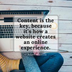 Marketing Guru, Marketing Plan, Digital Marketing, Today Quotes, Create Website, Management, Content, Inspired, Free