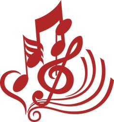 Spring music concert clipart from Berserk on. 15 Spring music concert clipart royalty free stock professional designs for business and education. Clip art is a great way to help illustrate your diagrams and flowcharts. Music Drawings, Music Artwork, Music Wall, Musik Wallpaper, Musik Illustration, Animation Soiree, Music Symbols, Music Pictures, Music Notes