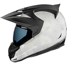 Icon Variant Helmet Motorcycle Design e26e83b94