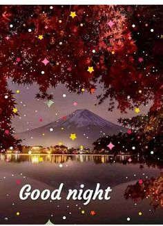 In today's post, we have brought you beautiful good night love images. If you love someone, and are looking for beautiful good night images for them. Jesus Good Night Images, Beautiful Good Night Images, Good Night Messages, Good Morning Images, Good Night Prayer, Good Night Blessings, Good Night Gif, Good Night Quotes, Good Night Sister