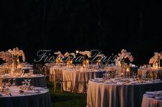 Scenografie Floreali Location | Fioreria Daisy Floral Design & Wedding Sardegna Cagliari Fiori Allestimenti Floreali Matrimoni