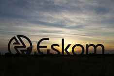 """A new research report """"Eskom – Winter is coming"""" says the real reason for power outages in South Africa is not what Eskom is telling you, and the worst is yet to come. The Day Will Come, Yet To Come, Solar Energy, Solar Power, Staff Morale, Survival Shelter, Research Report, Water Storage, Homestead Survival"""