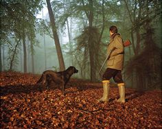 ♔ Le Chameau Chasseur Wellington - The Chasseur wellington is fully-lined with a soft, full-grain leather, is the flagship of the Le Chameau range. Grouse Hunting, Adventure Center, Wellington Boot, Great British, Still Life Photography, Bradley Mountain, Calves, Gym Bag, Couple Photos