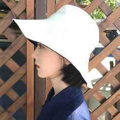 Hats Women New Solid Casual Hat Double-sided Womens Sun Shade Summer Korean  Style All 8095d13dfdc3